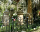 330 Unitarian Church yard.jpg