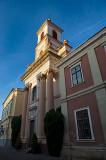 The Piarist Church