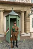 Presidential Guard