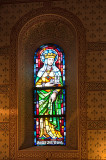 St. Michael's Cathedral - Blessed Gisela