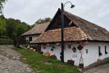 Holloko Village House