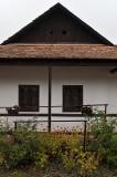 House In Holloko