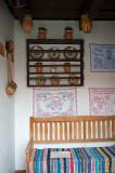 Holloko Folk Art