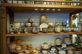 Palóc Pottery