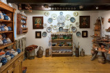 Paloc Craft Shop
