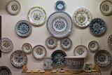 Beautiful Palóc Pottery