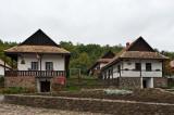 Holloko Houses