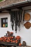 Folk Products
