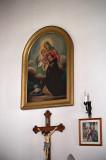 Holloko Church