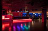 Bowling Ambiance