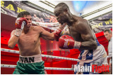 26 octobre 2012- Fight Club III - EOTTM