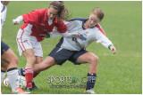30 sept. 2012 Soccer féminin div. 2