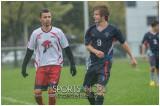 30 septembre 2012 Lionel-Groulx Soccer division 2 Masc.