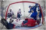 21 octobre 2012 Hockey Nordiques F