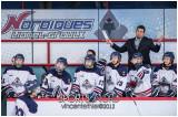21 octobre 2012 Hockey Nordiques M