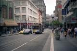 Down town SF Reala