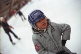 J skating 1982