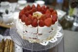 Storoberry short cake @f2.8 5D