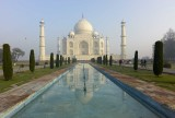 Taj Mahal M8