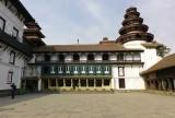 Palace court M8