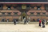 Old palace M8