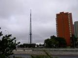 T V Tower.JPG
