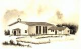 De Koog (Texel), RK Bonifatiuskerk [038].jpg
