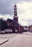 Aldeboarn, NH kerk [038].