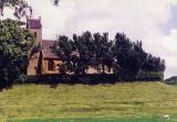 Hogebeintum, NH Terpkerk 11 [038].jpg