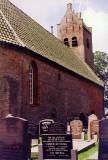 Hogebeintum, NH Terpkerk 12 [038].jpg