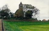 Hogebeintum, NH Terpkerk 13 [038].jpg