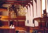 Stiens, NH kerk interieur [038].jpg