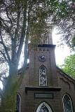 Ter Idzard, NH kerk 11 [004], 2009.jpg