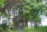 Ter Idzard, NH kerk 15 [004], 2009.jpg