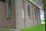 Ter Idzard, NH kerk 16 [004], 2009.jpg