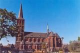 Tegelen, RK st Martinuskerk [038].jpg