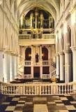 Thorn, Abdijkerk orgelfront [038].jpg