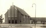 Ens  geref kerk  [038] circa 1959
