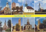 Texel, Kerken divers [038], 1994.jpg