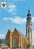 Middelburg, Lange Jan met Nieuwe kerk 11 [038].jpg