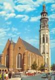 Middelburg, Lange Jan met Nieuwe kerk 12 [038].jpg