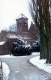 Angerlo, NH kerk [038].jpg