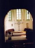 Angerlo, NH kerk interieur [038].jpg