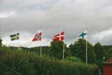 Noorwegen 1998