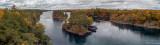 From I-81 Bridge