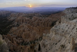 BryceCanyon Sunrise.jpg