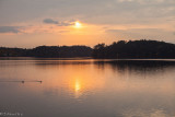 Island Pond VT.jpg
