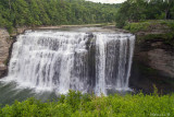 Letchworth SP MiddleFalls.jpg