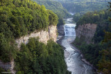Letchworth SP NY Inspiration Pt.jpg