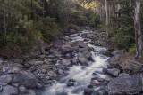 Panama Caldera River.jpg